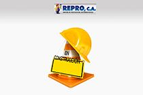 nacionales_0002_repro