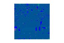 nacionales_0004_nestle-9-logo-png-transparent