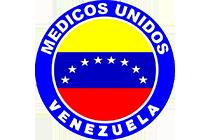 nacionales_0005_Médicos-Unidos-de-Venezuela