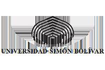 nacionales_0009_LogoUniversidadSimonBolivar