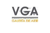 nacionales_0013_galeria-de-arte-villalon