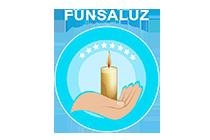 nacionales_0014_FUNSALUZ