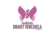 nacionales_0015_fundacionDravet