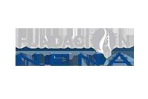nacionales_0016_Fundacion-Nena
