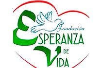 nacionales_0017_Fundación-Esperanza-de-Vida