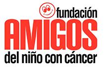 nacionales_0018_fundacion-amigos-del-niño-con-cancer