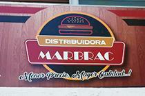 nacionales_0021_Distribuidora-Marbrac