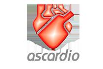 nacionales_0023_ascardio