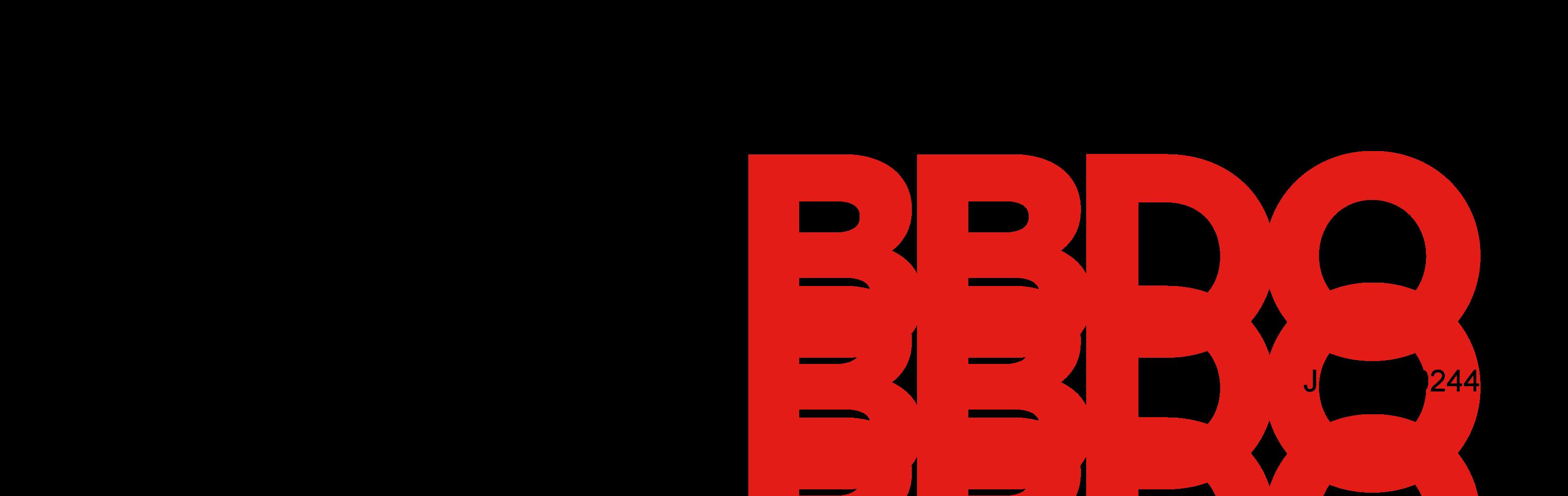 Logo_ZeaBBDO_2018 new