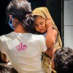 Conocemos la difícil situación que tienen muchas familias. 👨👩👦
