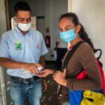 En la Unidad Médica Hijos de Morán, te ofrecemos atención las 24 horas del día. 🏥👨🏻⚕️